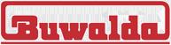 Buwalda Landmaschinengroßhandel GmbH - Logo